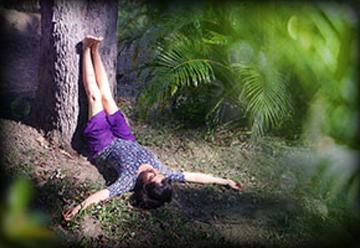 One Day Mindfullness Retreat